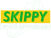 Skippy Waste Services