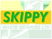 Skippy Waste Services